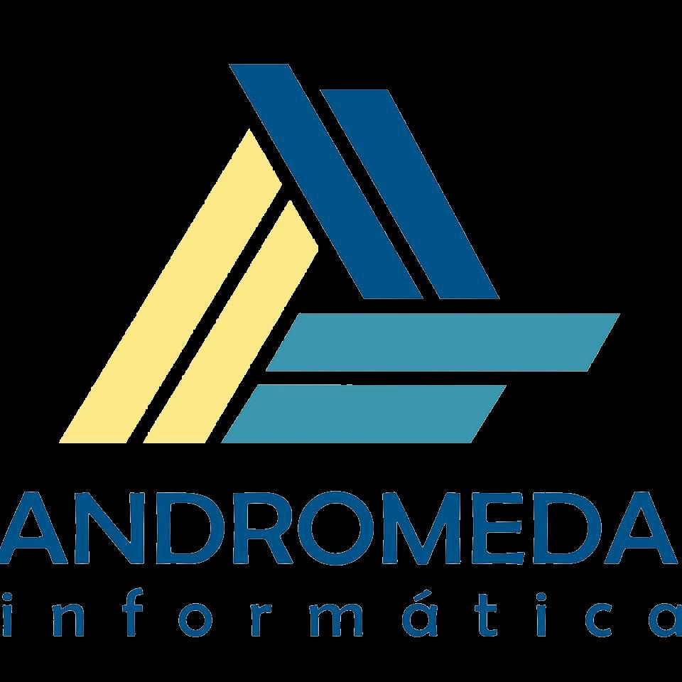 Andrômeda Tec